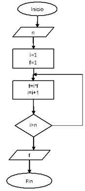 Desktop_b3532ed1-230c-47fb-b899-8064f4435e0e
