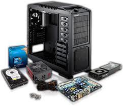 Desktop_80d6e8d9-3909-4895-8f19-f9839b7df28c