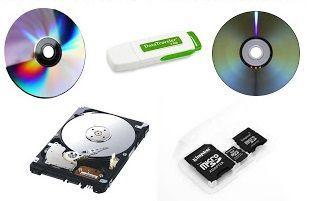 Desktop_92eabafc-4c25-4ff8-af25-868d0226b960