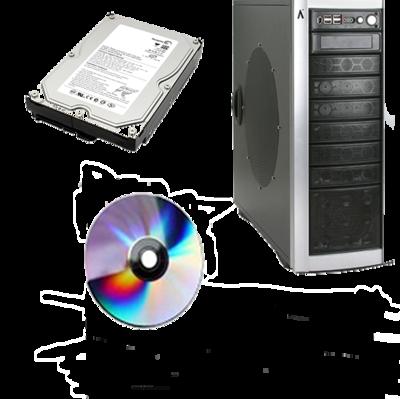Desktop_6098d7af-885f-424e-b062-7bab0adbd45d