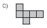 Desktop_48c02372-9faa-4eda-abd8-b67a84909b6f