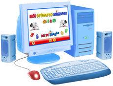 Desktop_da69667a-9aa7-4035-8959-9969d3bd2adc