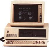 Desktop_f45be4e4-7992-4b0e-86f5-1183d2cca333
