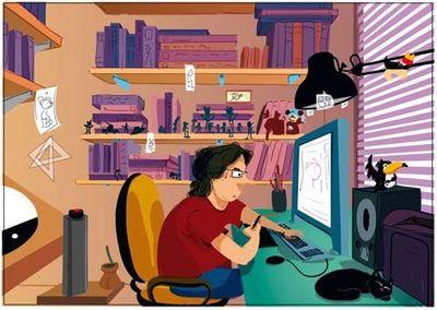Desktop_6a1889b5-d680-4d5e-aaf5-ebcdb05bc08c