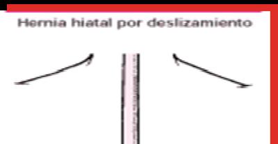 Desktop_19906bd4-2e8a-41cb-ab58-eab577600d29