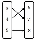 Desktop_ff6e9fe1-ca60-4bfe-a929-afd300358a3f
