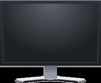 Desktop_589682f2-c997-4326-8cf3-b459b7c09d8b