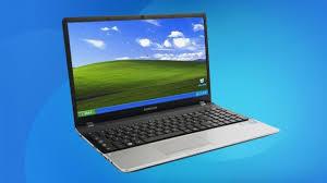 Desktop_cop1