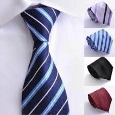 Desktop_corbata_profesional