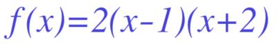 Desktop_daum_equation_1412821878703