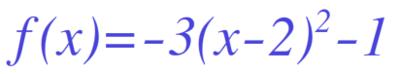 Desktop_daum_equation_1412821435234