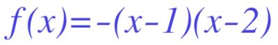 Desktop_daum_equation_1412821981671