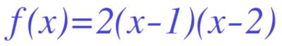 Desktop_daum_equation_1412821966609