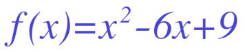 Desktop_daum_equation_1412823920750