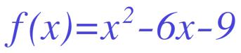 Desktop_daum_equation_1412823948156