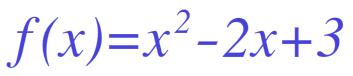Desktop_daum_equation_1412824362187