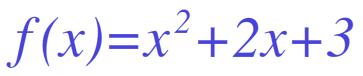 Desktop_daum_equation_1412824369531