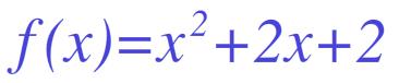 Desktop_daum_equation_1412824699875