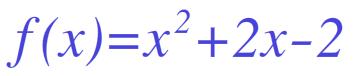 Desktop_daum_equation_1412824722328