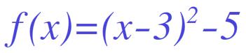 Desktop_daum_equation_1412825546718