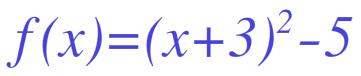 Desktop_daum_equation_1412825555000