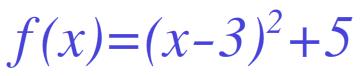 Desktop_daum_equation_1412825564906