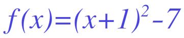 Desktop_daum_equation_1412825839609