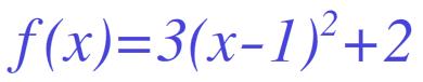 Desktop_daum_equation_1412826234015
