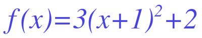 Desktop_daum_equation_1412826252281