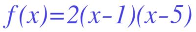Desktop_daum_equation_1412826679015