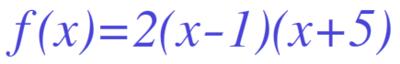 Desktop_daum_equation_1412826685343