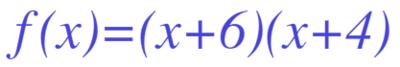Desktop_daum_equation_1412827012234