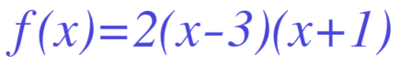 Desktop_daum_equation_1412827553828
