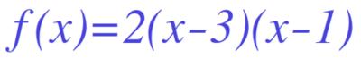 Desktop_daum_equation_1412827560187