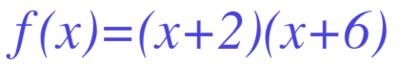 Desktop_daum_equation_1412827891296