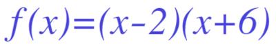Desktop_daum_equation_1412827907765