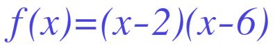 Desktop_daum_equation_1412827927546