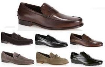 Desktop_zapatos_cerrados_caballero