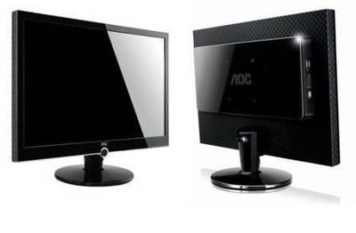 Desktop_3162969c-3688-4706-afd6-f709863d204b