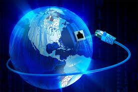Desktop_7785cb41-4fec-4558-92e4-443348182f34