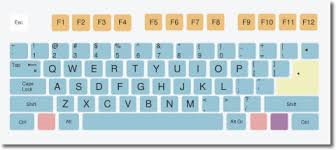 Desktop_469a5355-acc0-418f-a41a-2a8709377ff7