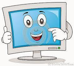 Desktop_93730eea-9201-42ce-8060-2b040196f0b5
