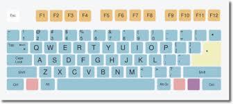 Desktop_c5bb4ffe-9d1e-4e36-a05d-3cf7f3857f99