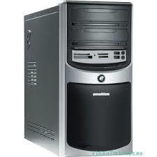 Desktop_001d58b4-d574-4d23-8385-871e2741f27e