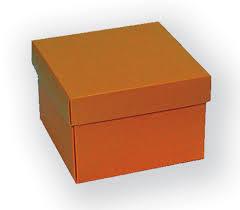Desktop_fcb15da0-04f2-4b49-8937-577003704f4f