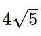 Desktop_a65ec6c7-9ef6-4867-95a5-9d2c29a1be39