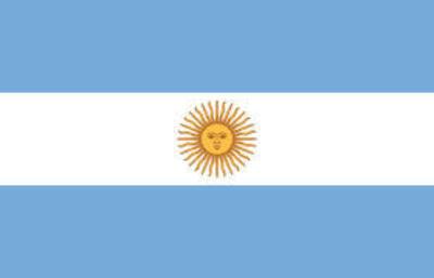 Desktop_argentina