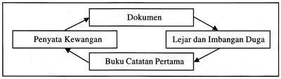 Desktop_b4f2ac7d-50af-4f64-b460-2a4c9f7a7f5f