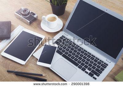 Desktop_da92a547-54bc-4208-b761-6af4f3335866