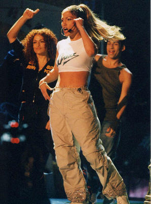 Desktop_performances-2003-jlo